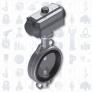 Typ_2232-pneumatischer-Antrieb