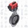 Typ_2232-elektrischer-Antrieb