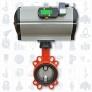 Typ_BOAX-S-pneumatischer-Schwenk-Antrieb